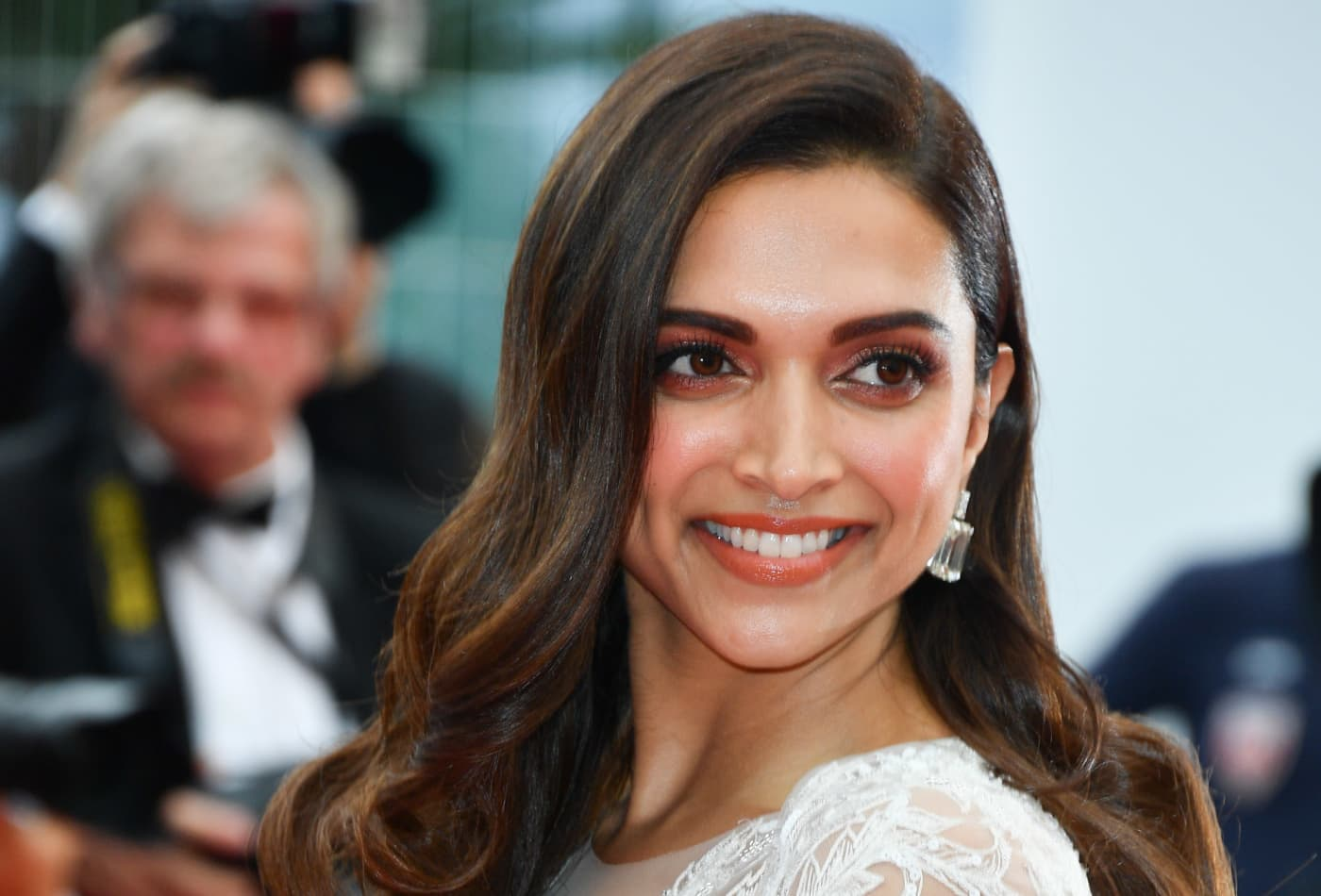 Bollywood's Deepika Padukone's battle with mental illness, depression