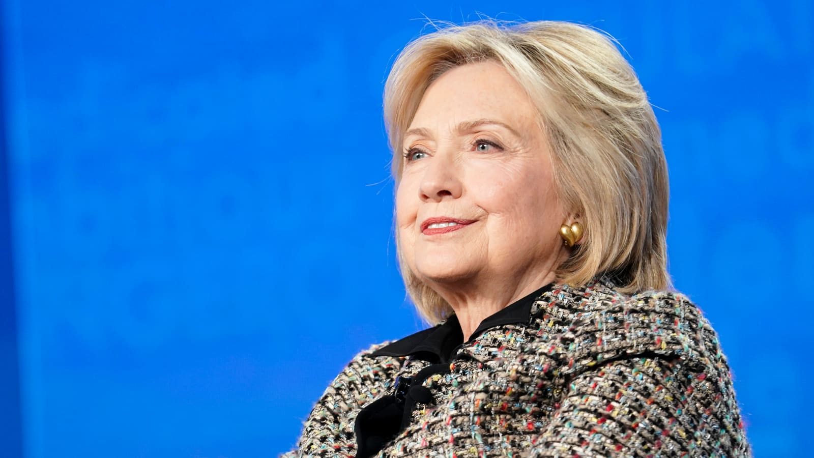 Pay to write top academic essay on hillary clinton free example of research proposal