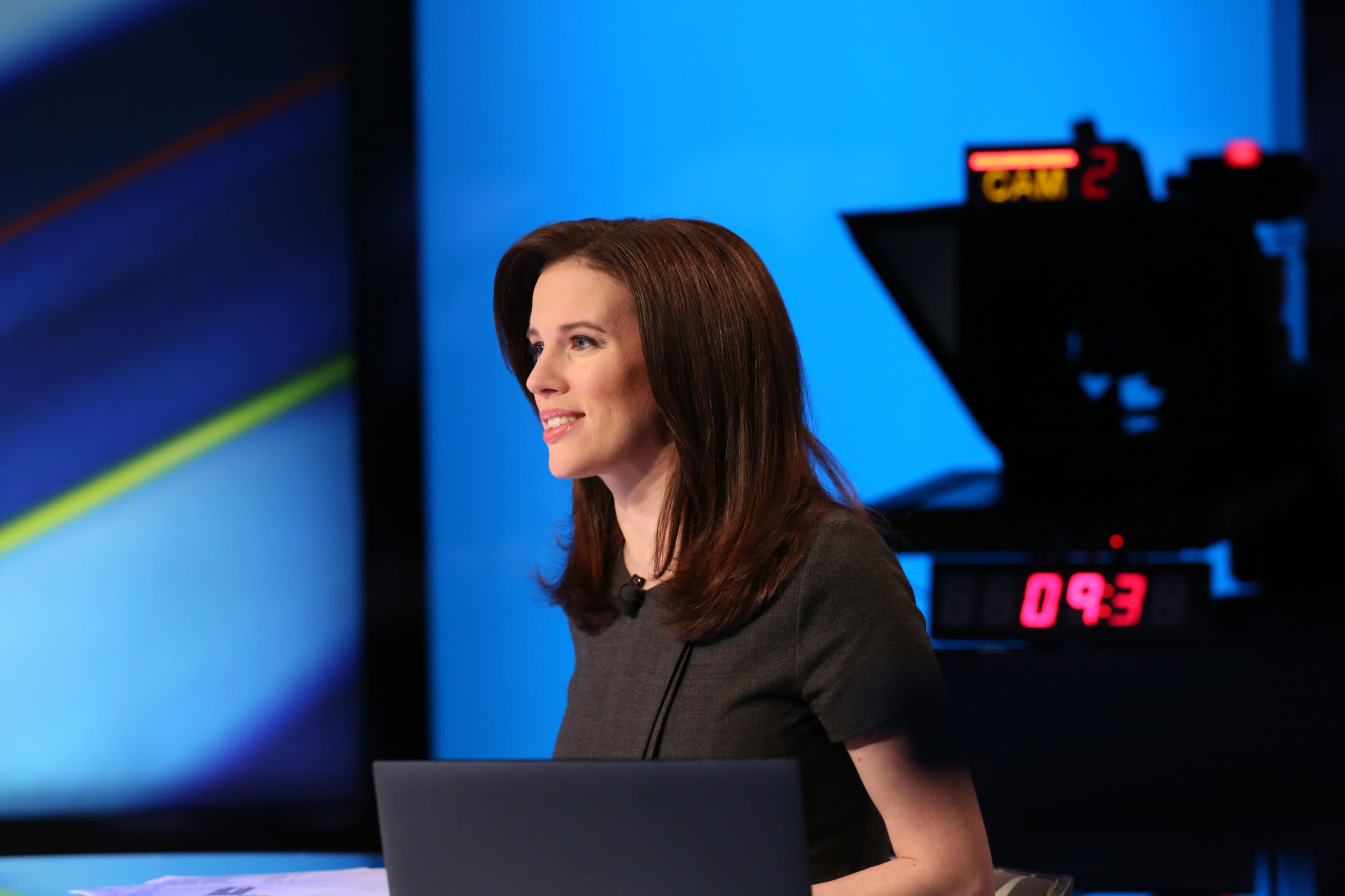 """Kelly Evans: """"Second stimulus check"""" update – CNBC"""