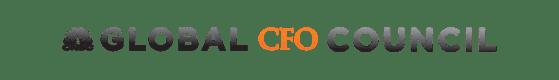 CNBC Global CFO Council
