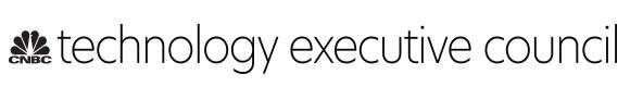 Technology Executive Council