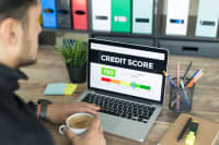 Does checking your credit score lower it? Plus 12 other common credit score myths debunked