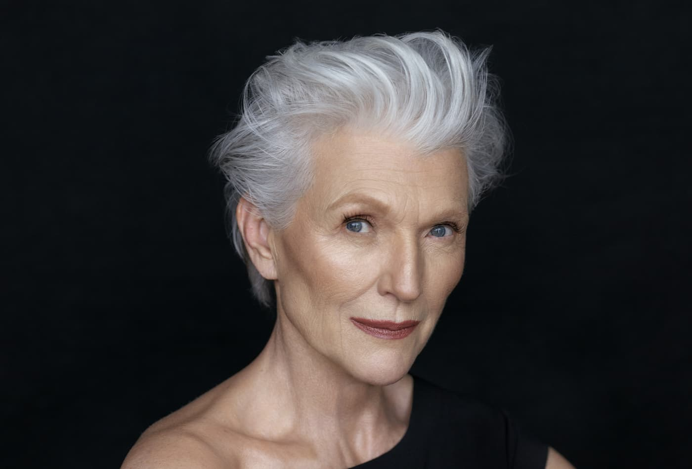 Maye Musk was a dietitian for 45 years—why she doesn't believe in fad diets like keto or intermittent fasting