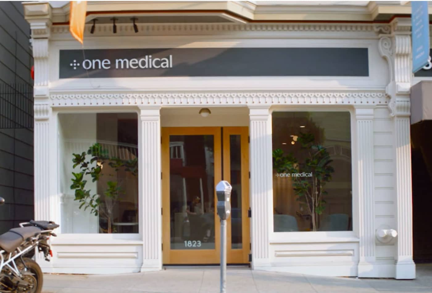 One Medical IPO prices at $14 per share