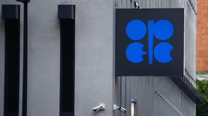 GP: OPEC logo 200203 ASIA