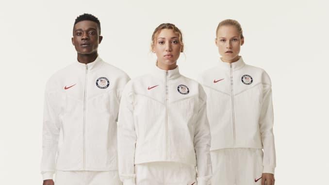 h/o: nike olympics 2020 - 106369514