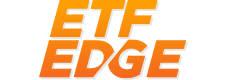 ETF Edge