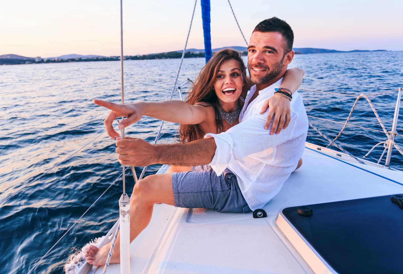 Self-made millionaire: 7 middle class beliefs that may be holding you back from getting super rich