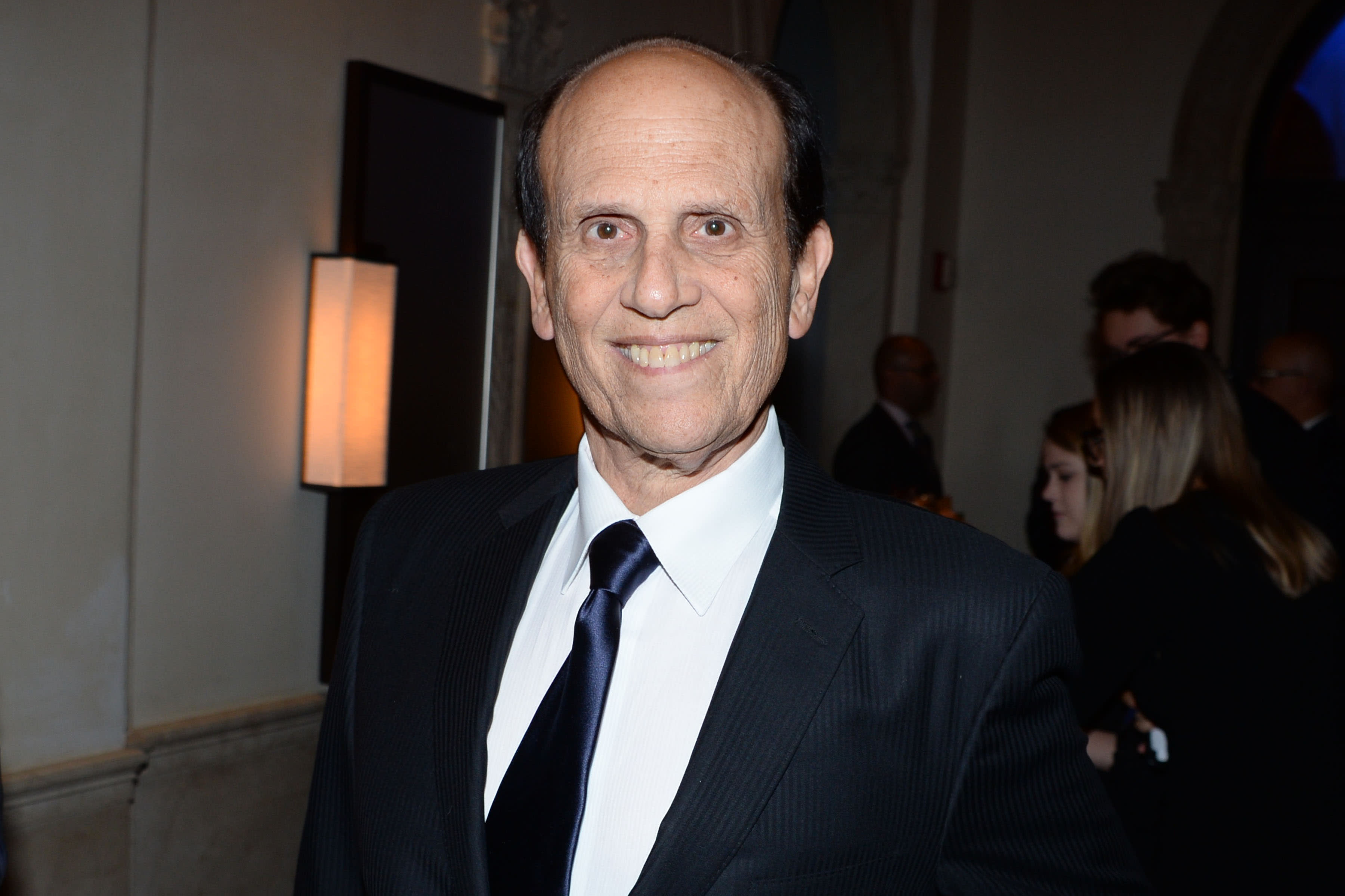 Upward mobility is a challenge for the world amid tech revolution, says Mike Milken