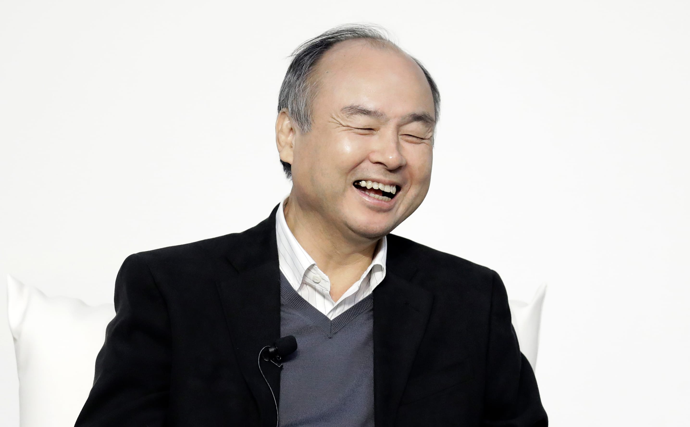 SoftBank shares skyrocket in Japan after judge approves T-Mobile and Sprint merger