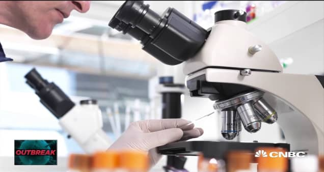 CMS QE - Test EDIT ECQuestions about the coronavirus test