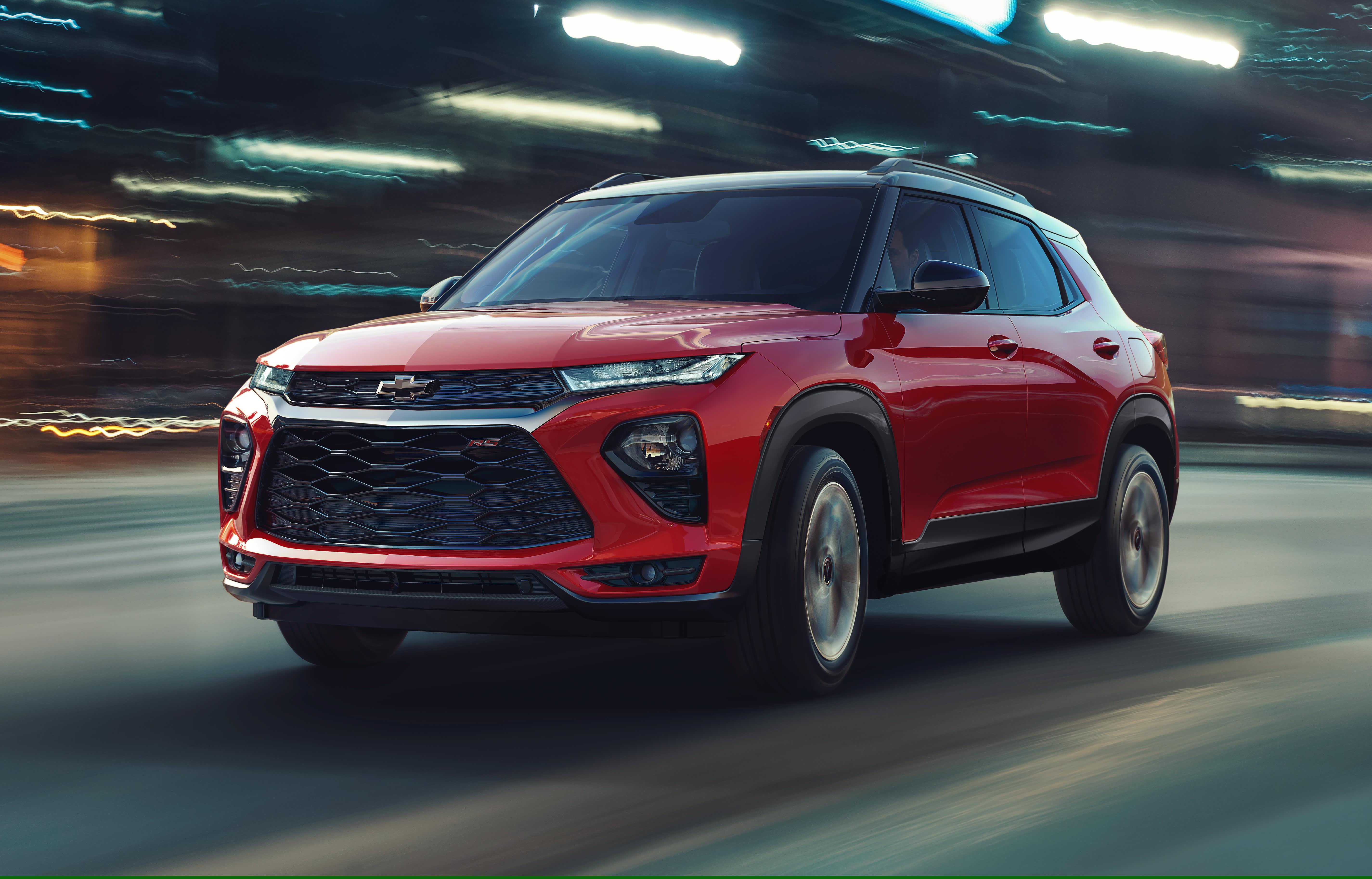 GM, Hyundai and Kia escape US auto tariffs on South Korean-made cars