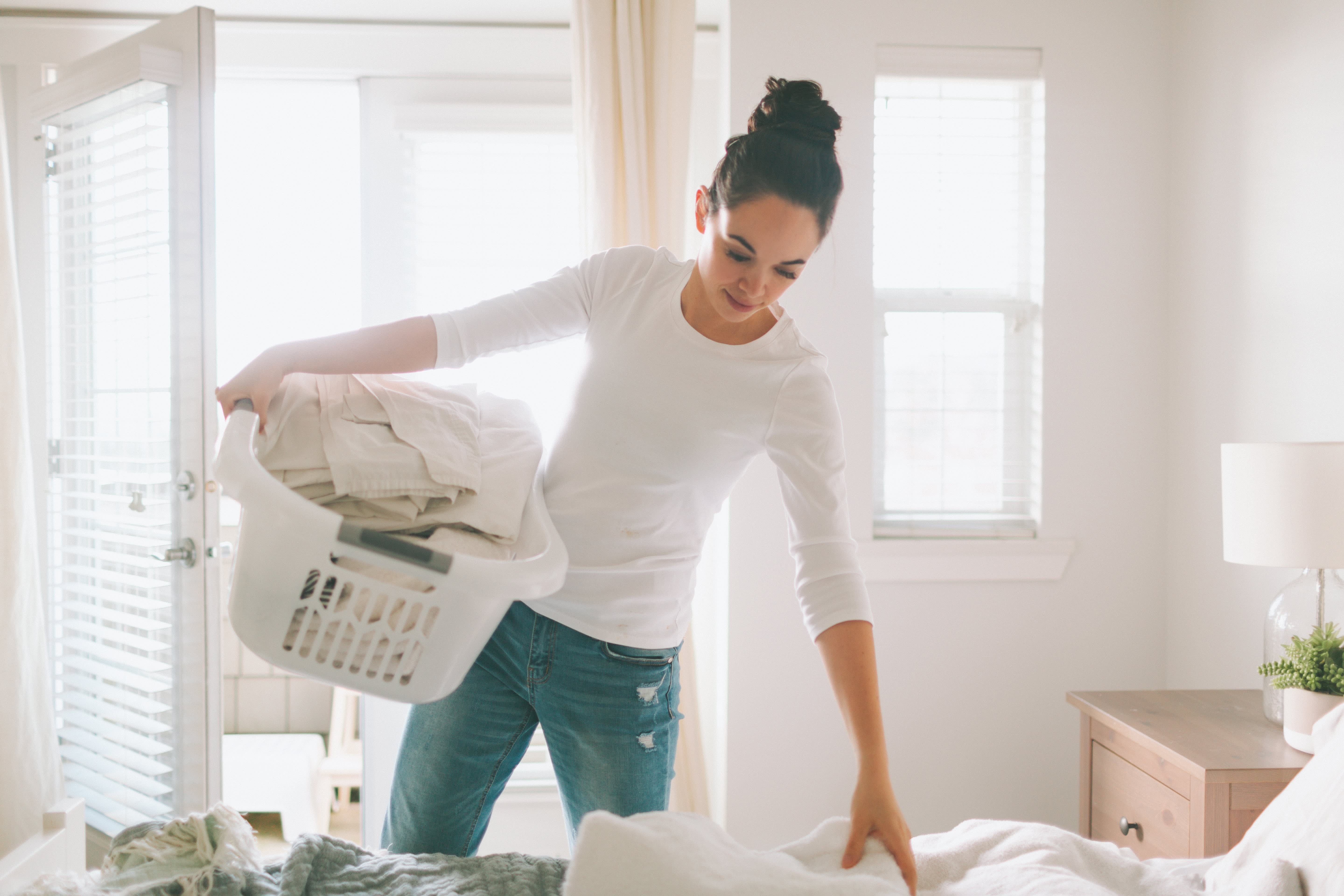 This easy life skill can help you save money, says expert at Good Housekeeping