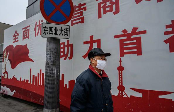 Coronavirus updates: North Korea quarantines 380 foreigners, death toll climbs past 2,500