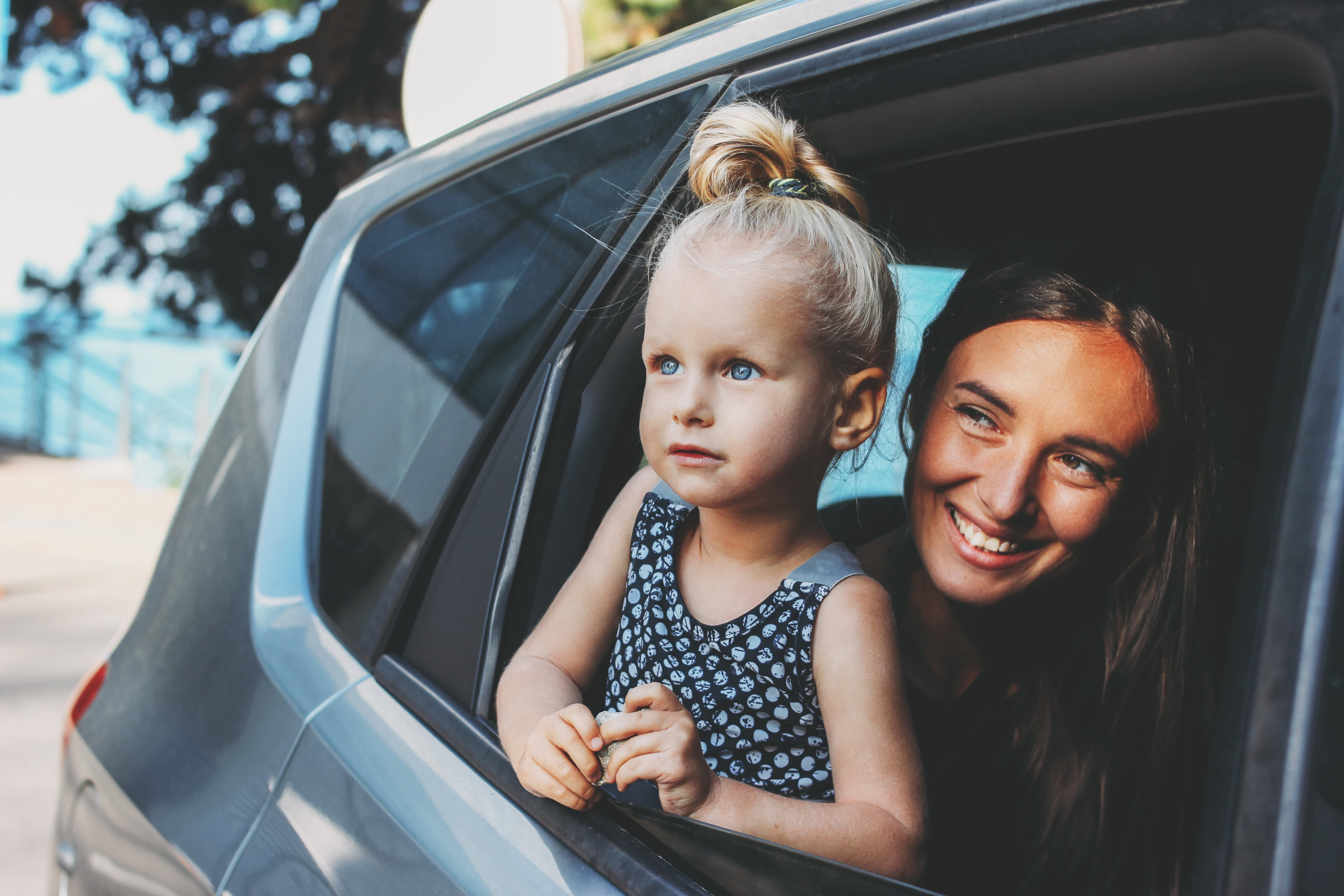 4 questions to ask yourself when deciding whether to buy or lease your next car