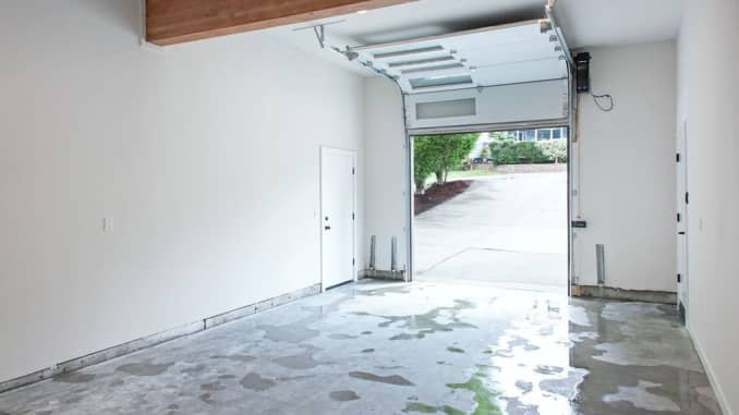 Handout: todd baldwin MM studio garage