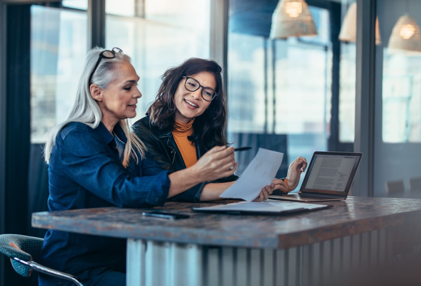 Women should focus on these 3 career skills to get promoted and make more money