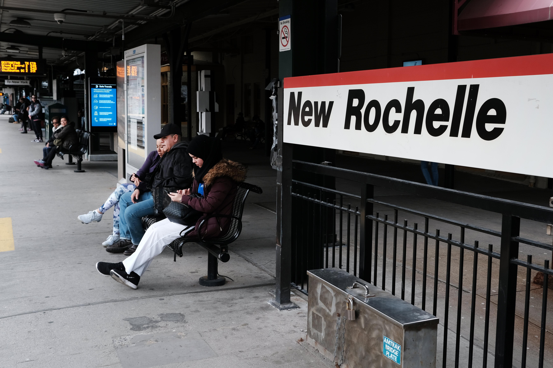 women seeking men in lowell Reitz