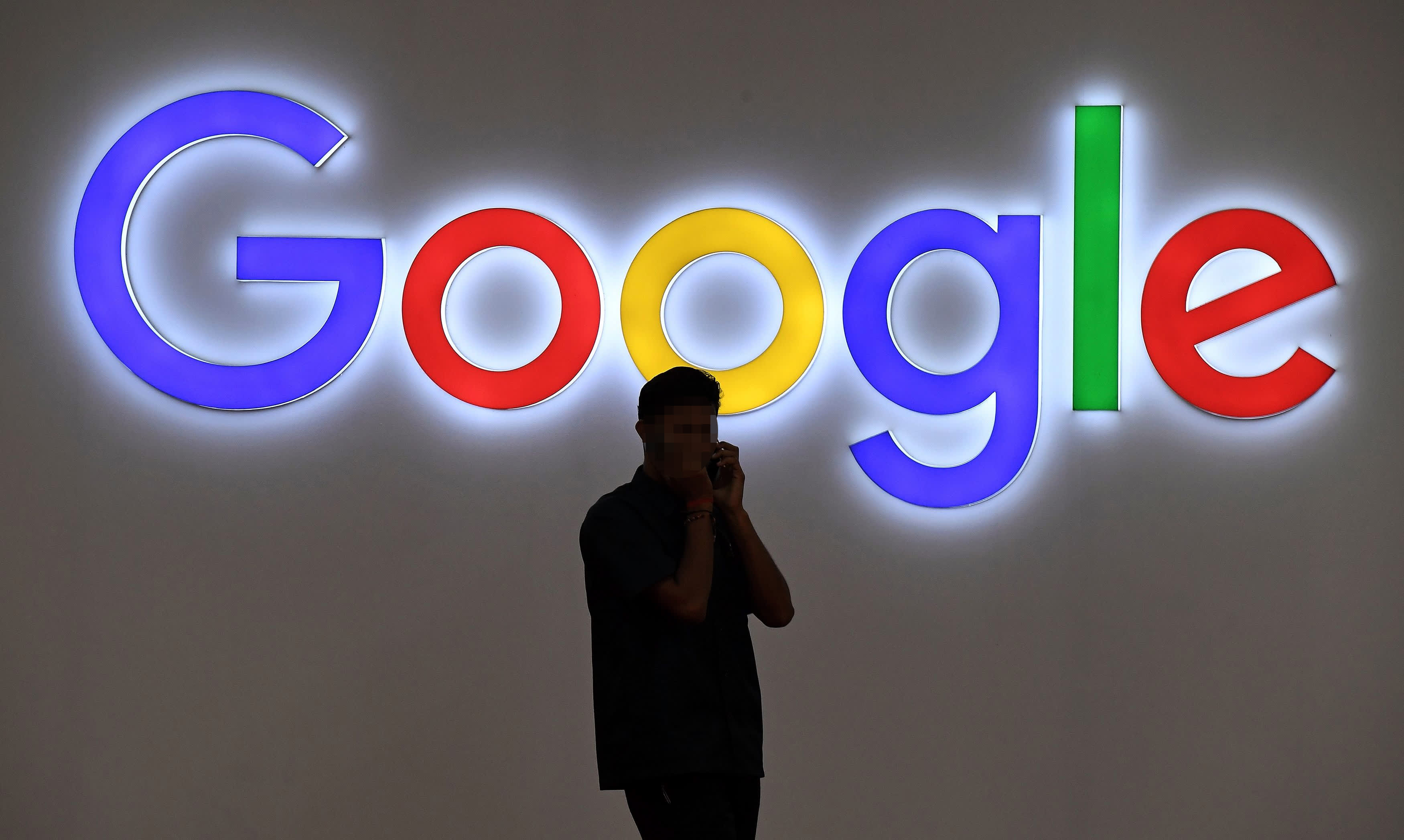 U.S. Department of Justice files antitrust suit against Google – Cramer and others on what it means for Alphabet – CNBC