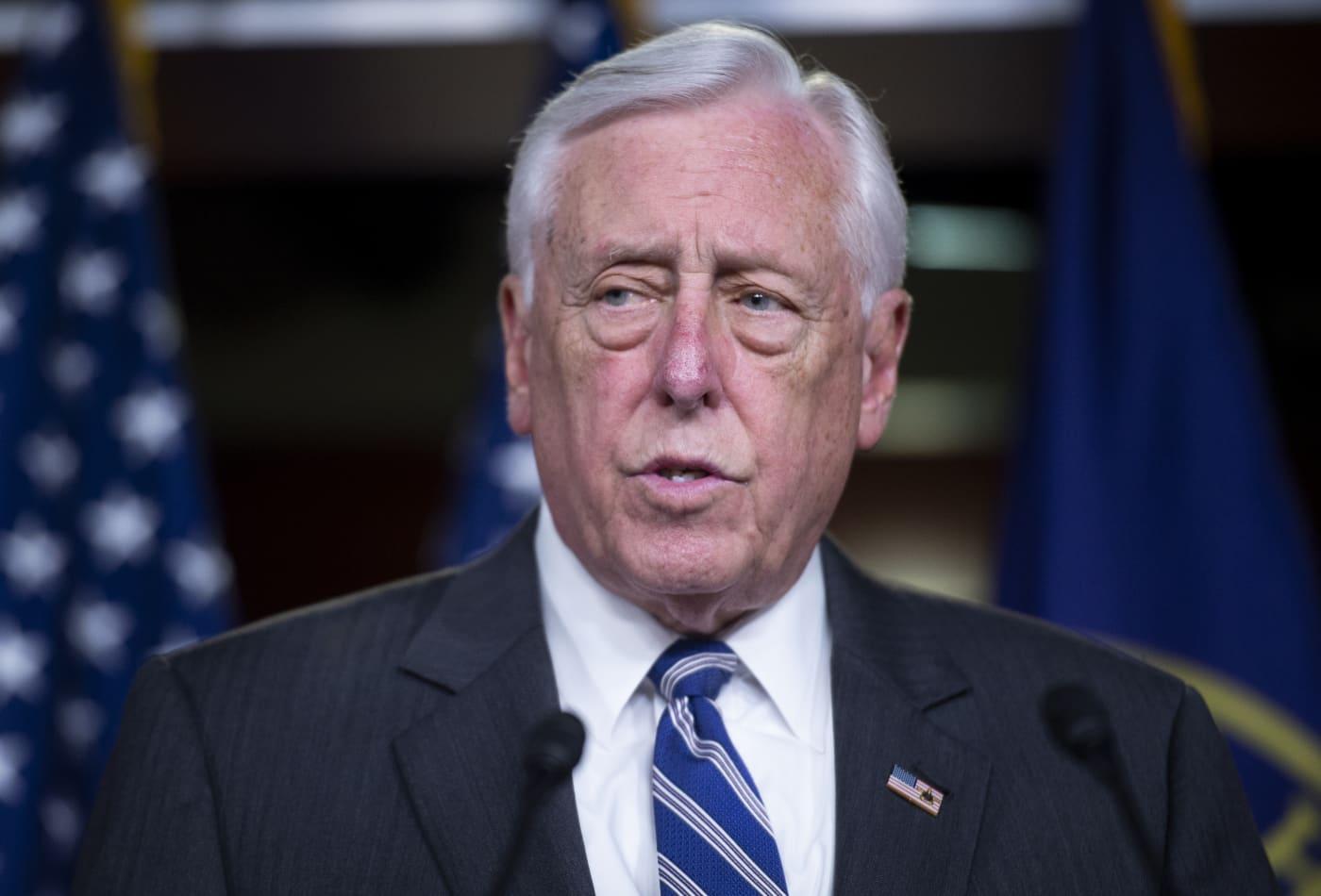 Democrats prepare to pass Covid relief bill without Republican votes
