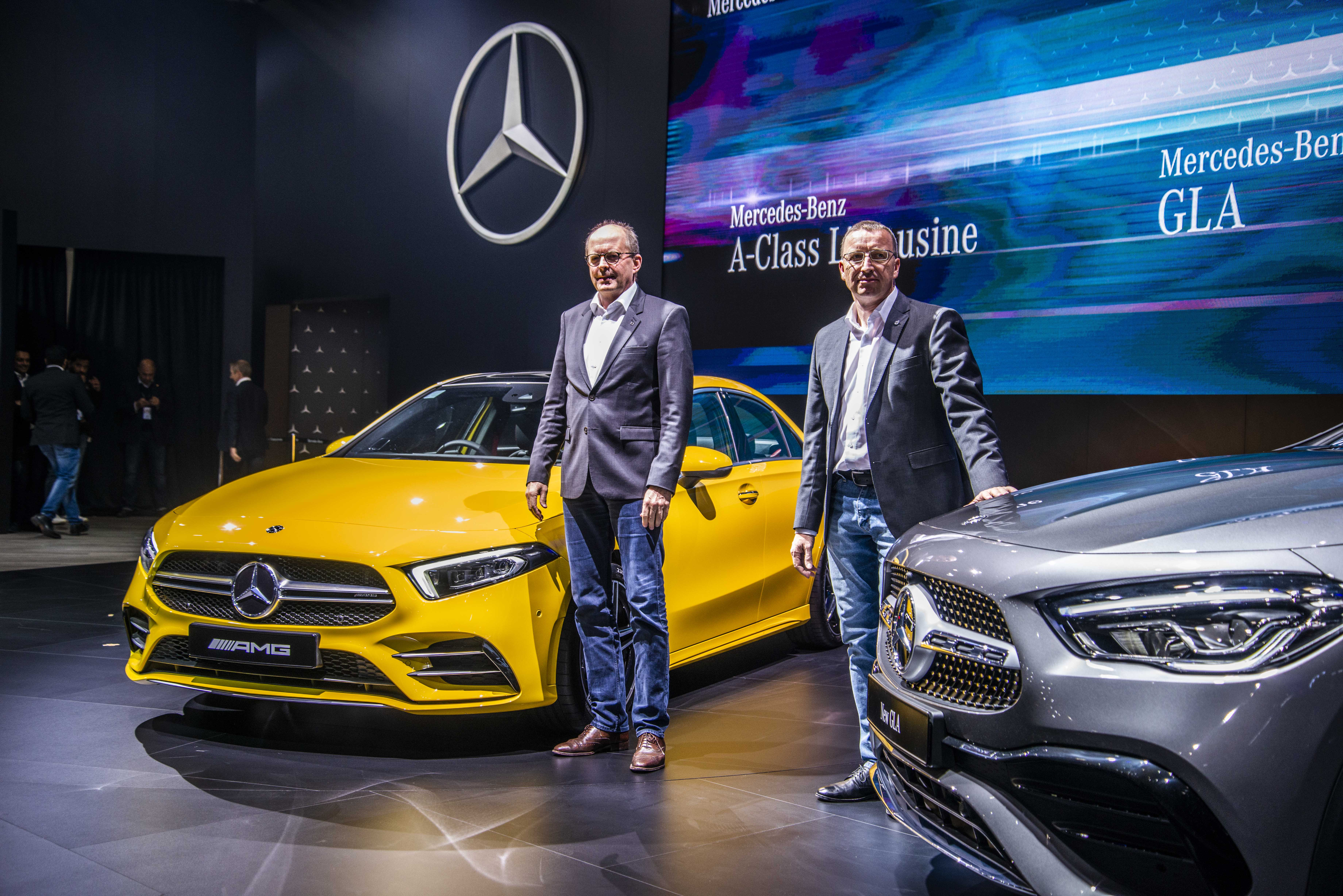 Why Bmw And Mercedes Keep Trying But Fail To Make Inexpensive Luxury Cars