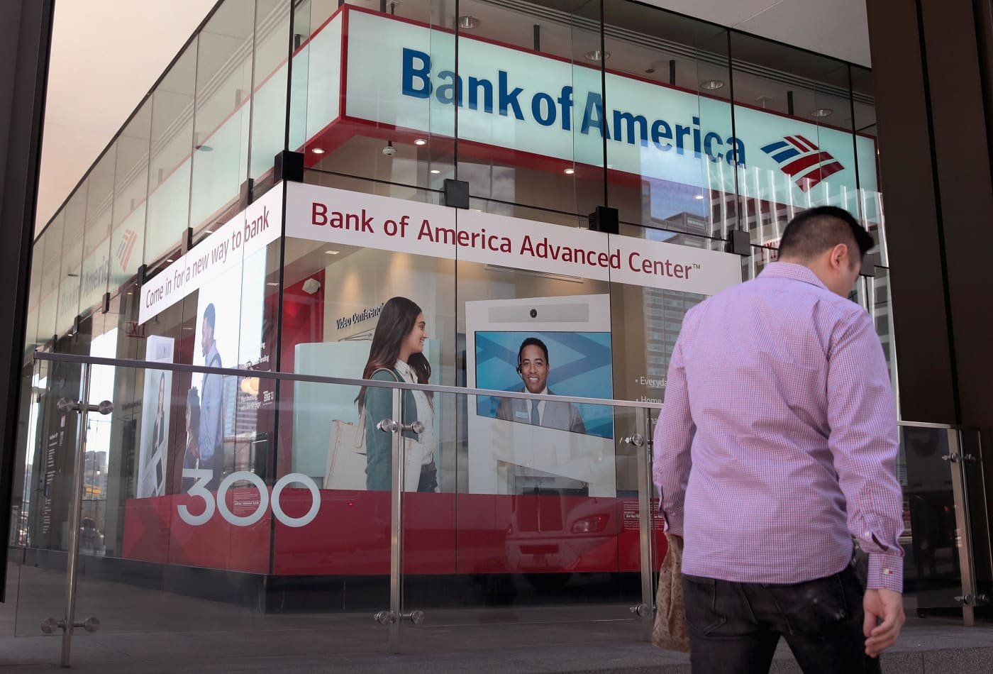 Bank Of America S Mortgage Deferrals Called Misleading What To Know