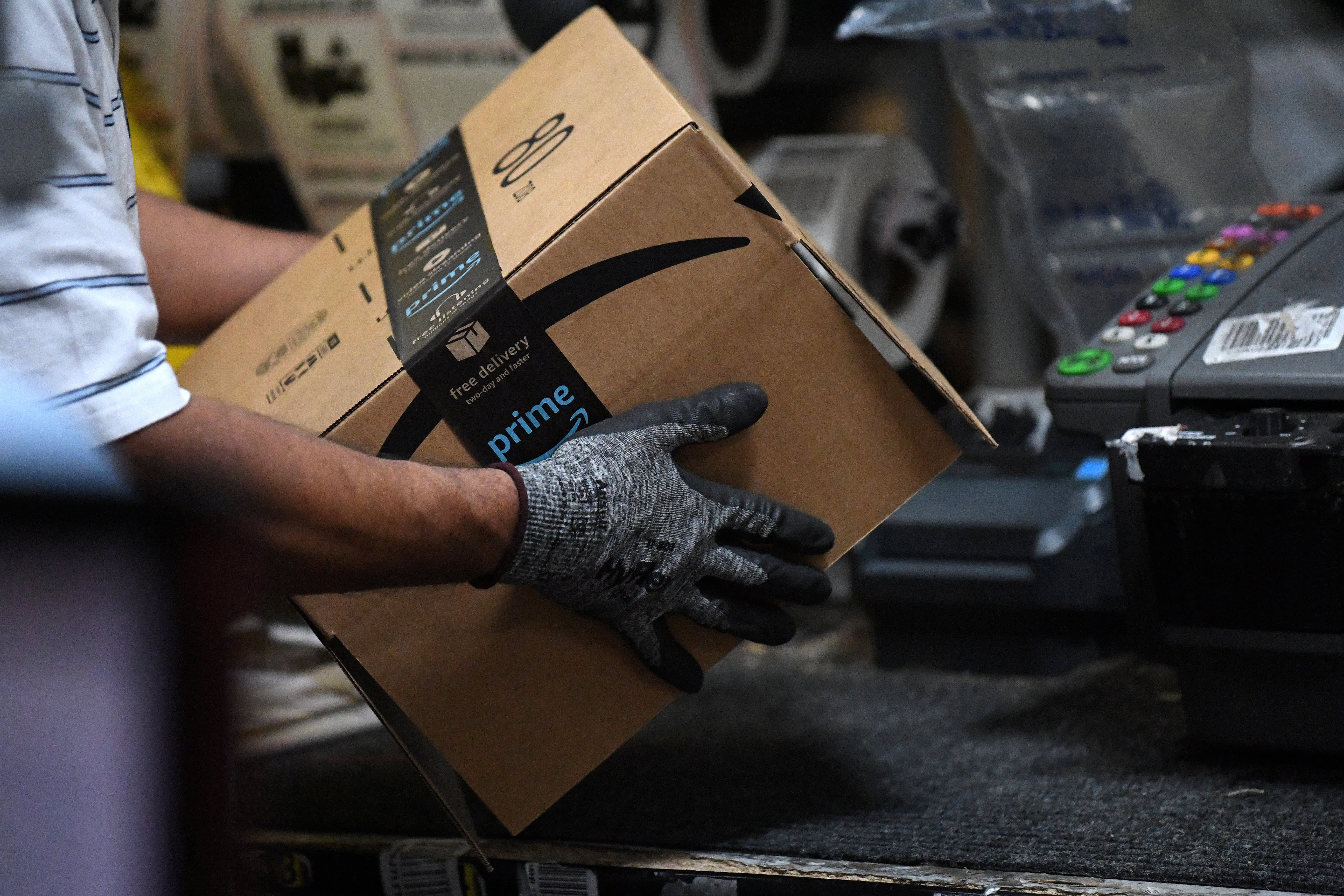 Bonds Of Brass Amazon