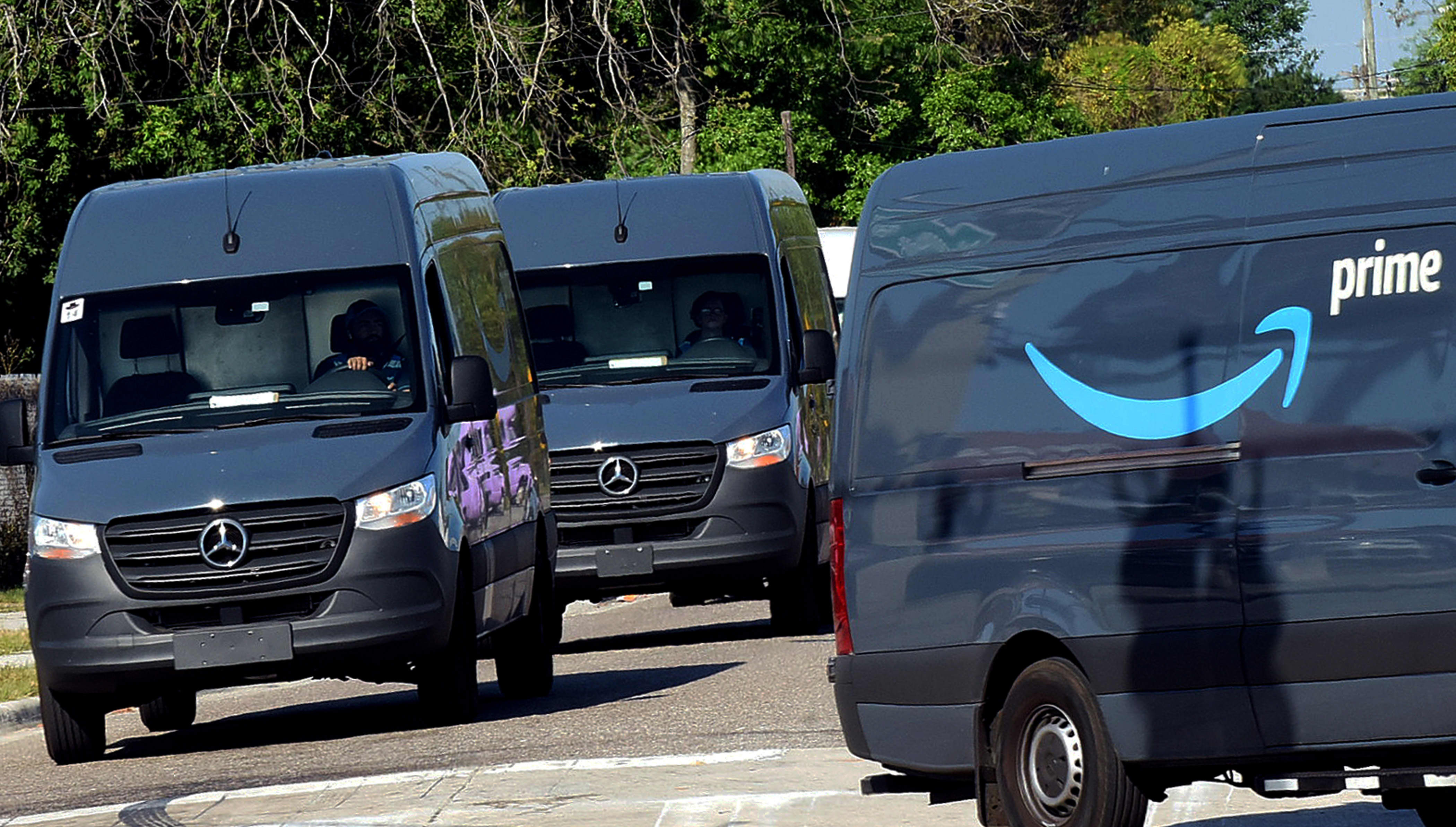 vans prime day