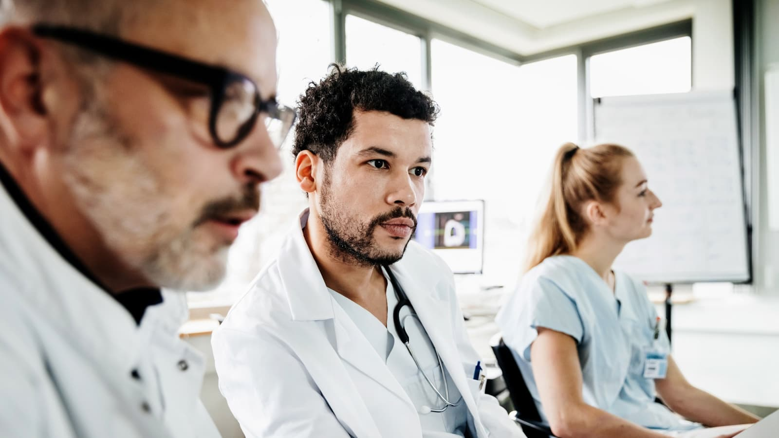 All About Med School Rankings Revealed (2020 Update ...