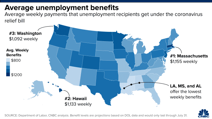 CH 20200408_avg_unemployment_benefits_mapv2-01.png