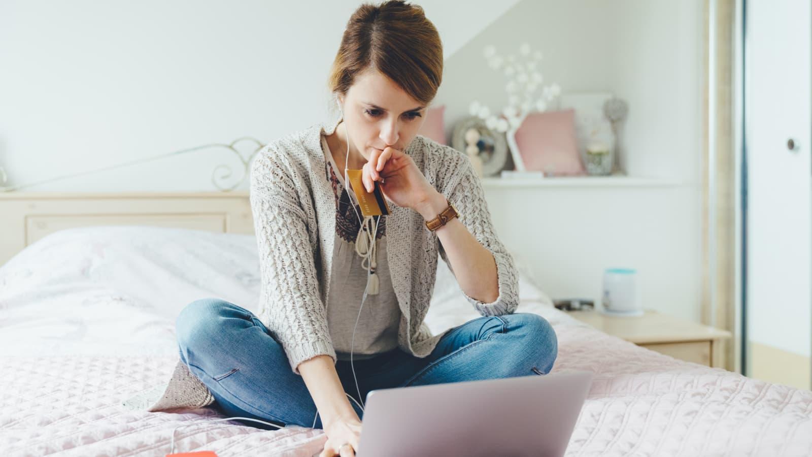 conduce piciorul de la varicoză răspunsuri la întrebări cu privire la varicoză