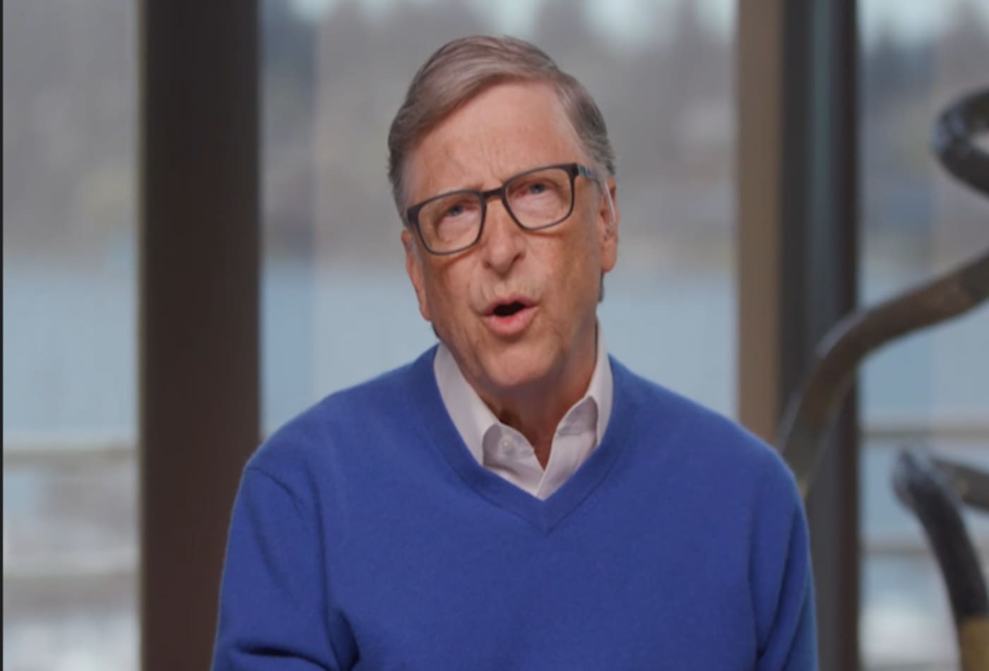 Why Bill Gates believes schools will reopen in the fall, economy will restart in May 2020