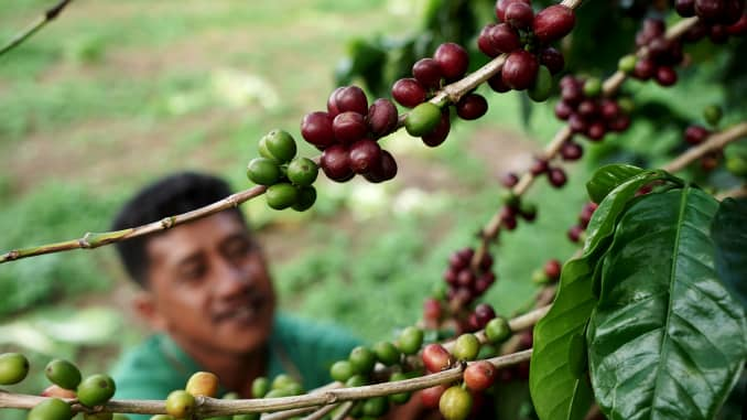 Kinh tế Indonesia