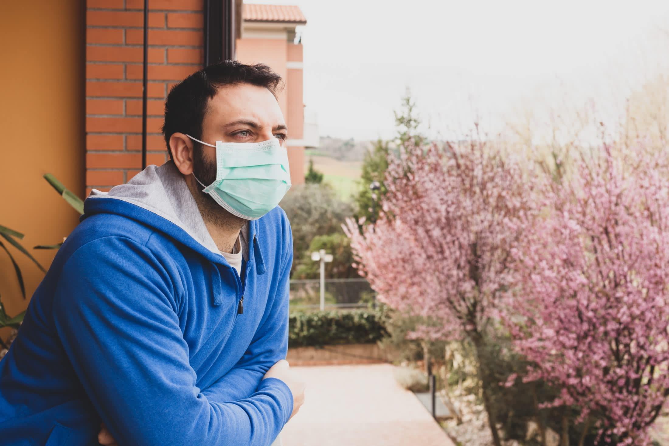 varicoză și motive dieta cu meniul de perete varicose
