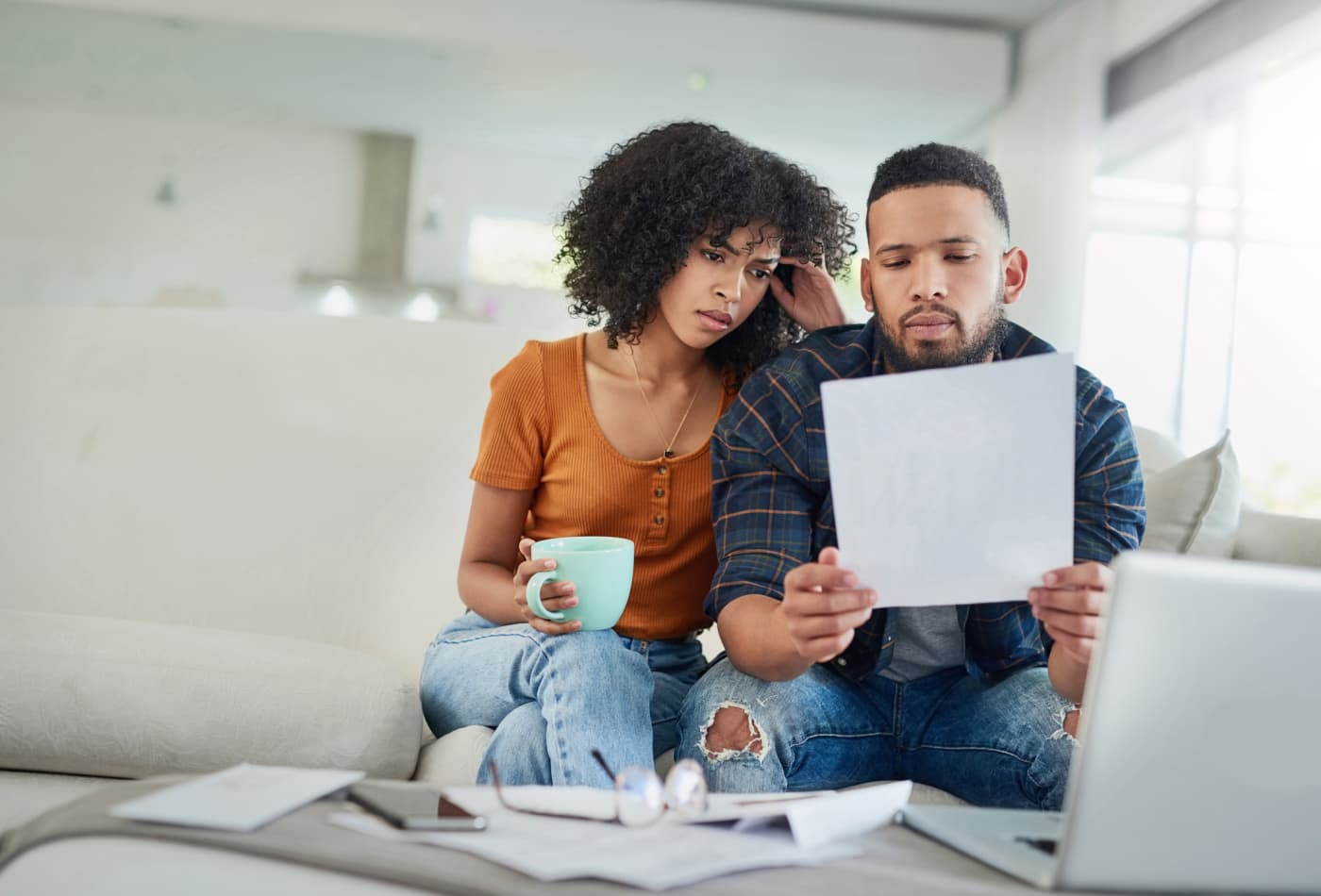 Good debt vs. bad debt: Why what you've been told is probably wrong