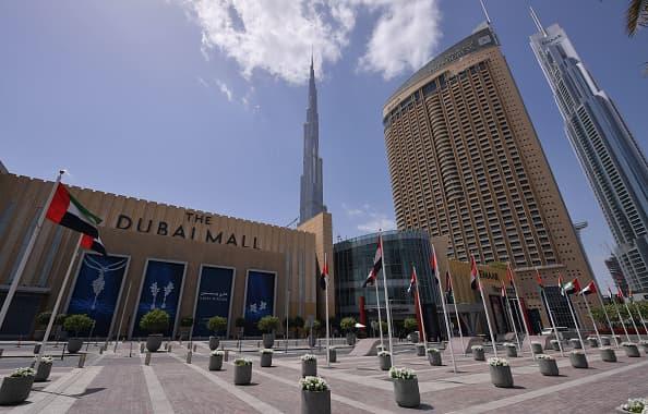 Dubai, Abu Dhabi prepare to reopen malls ahead of Ramadan