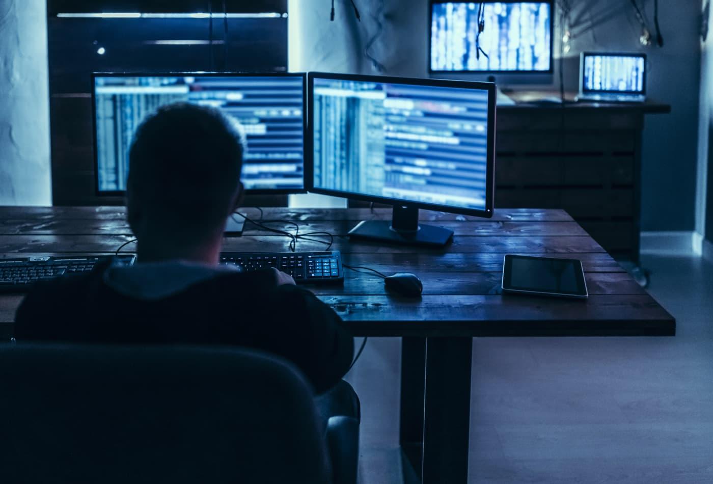A.I. researchers urge regulators not to slam the brakes on its development