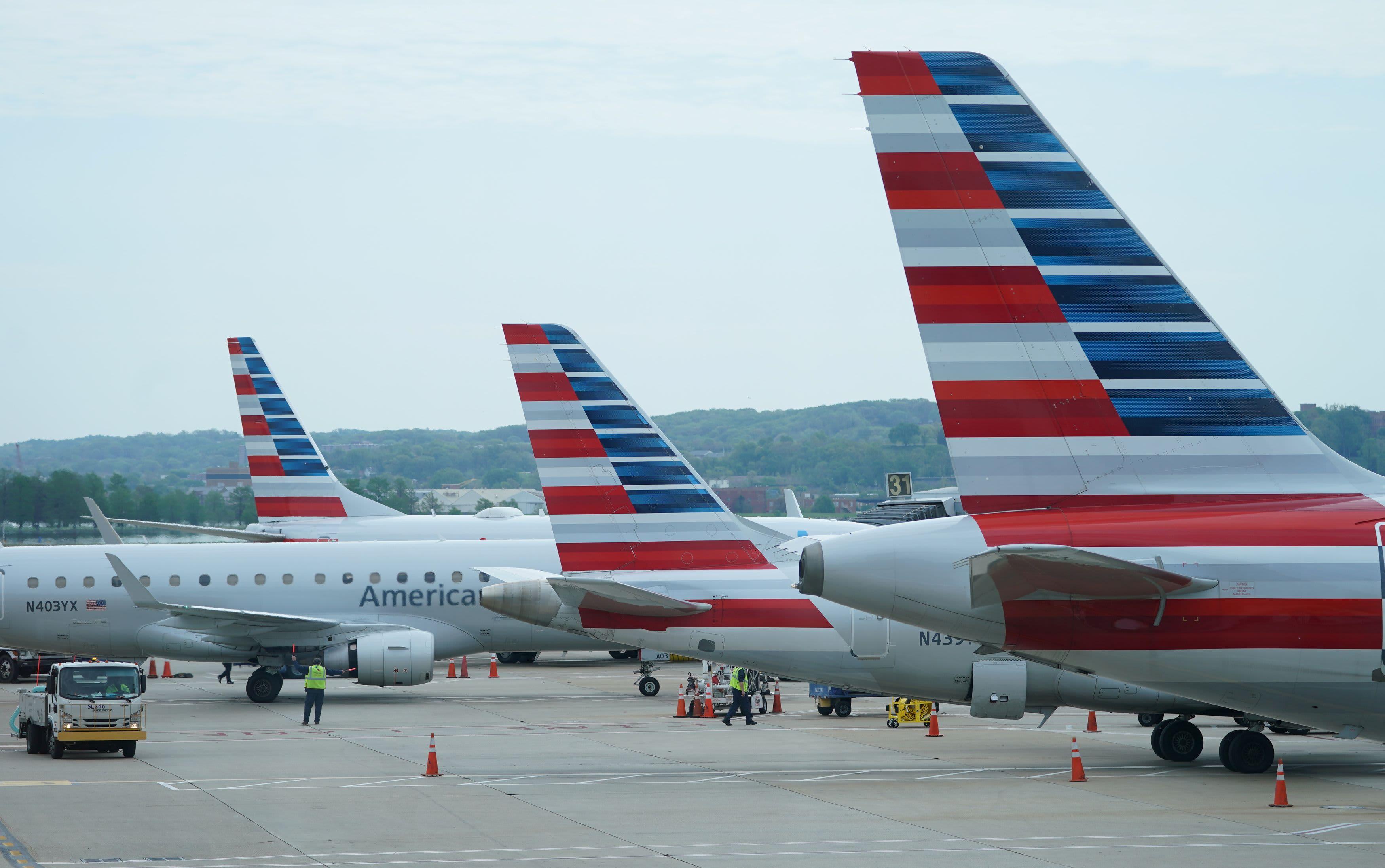 Brazil`s Embraer draws foreign interest after Boeing rift,...