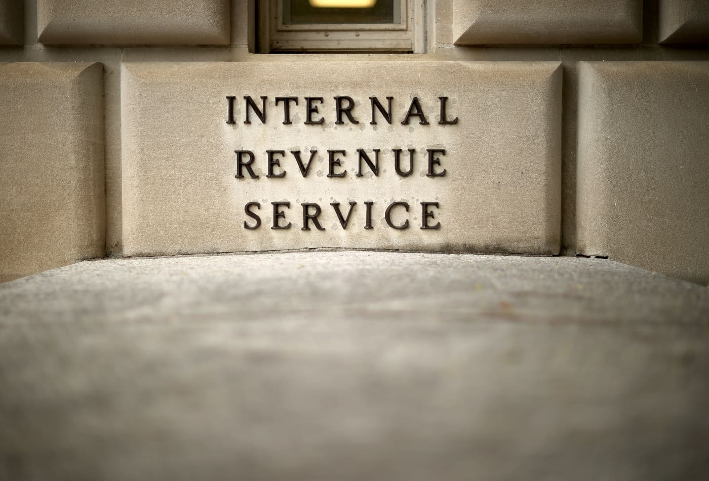 All Caps And Other Hacks To Get Irs Tracking Tool To Work