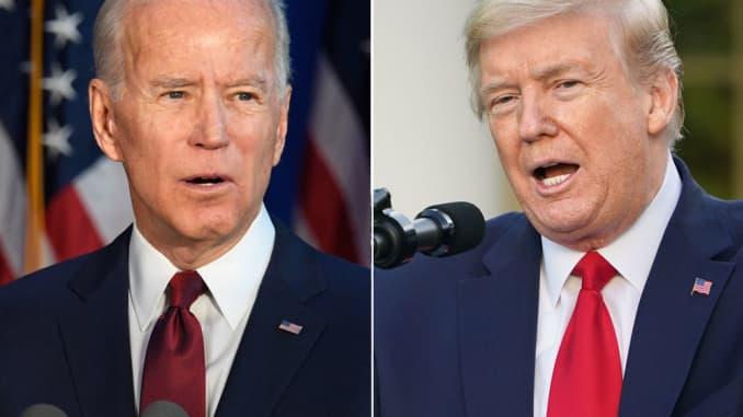 Israël ne doit pas être tributaire des élections américaines