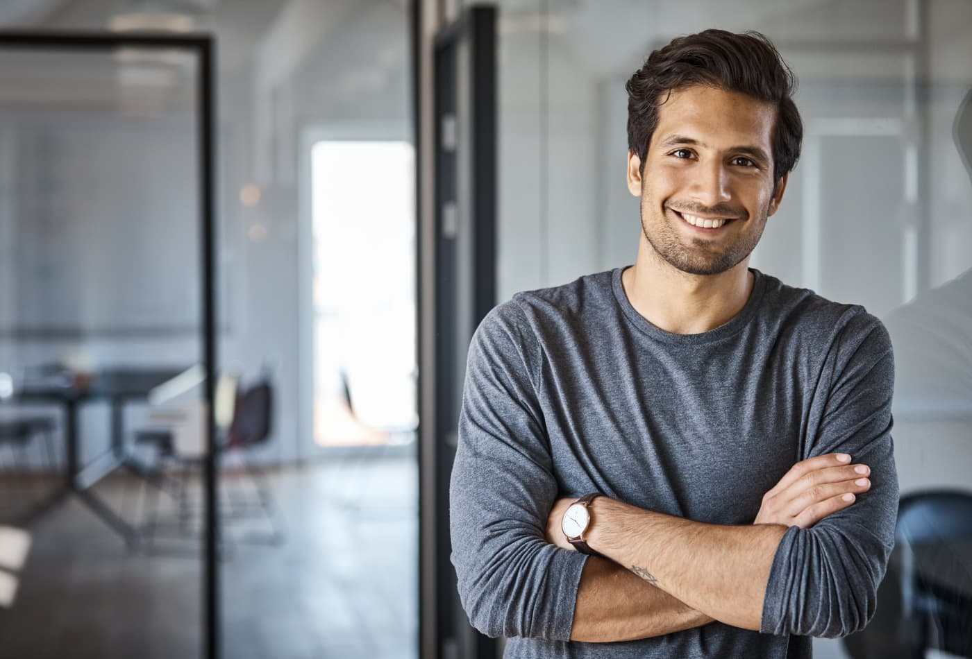 Why now may be the perfect time to start your business, according to the bestselling author of The Lean Startup