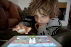 Has your kid racked up in-app credit card charges without your knowledge? Find out if you have to pay