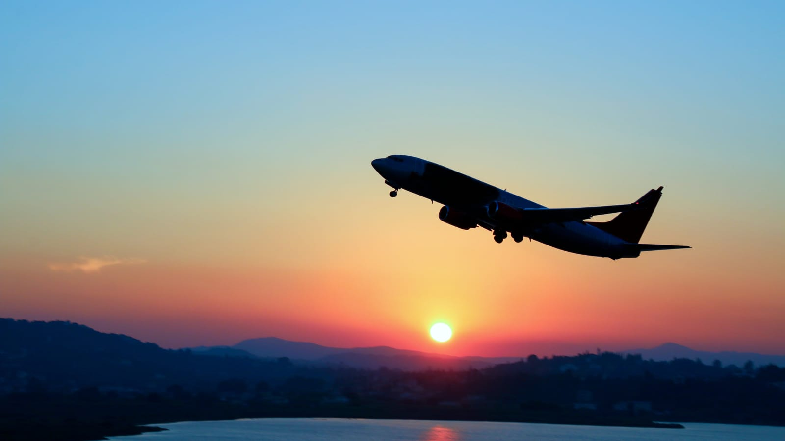When Is It Safe To Fly And What Will Flying Be Like After Coronavirus