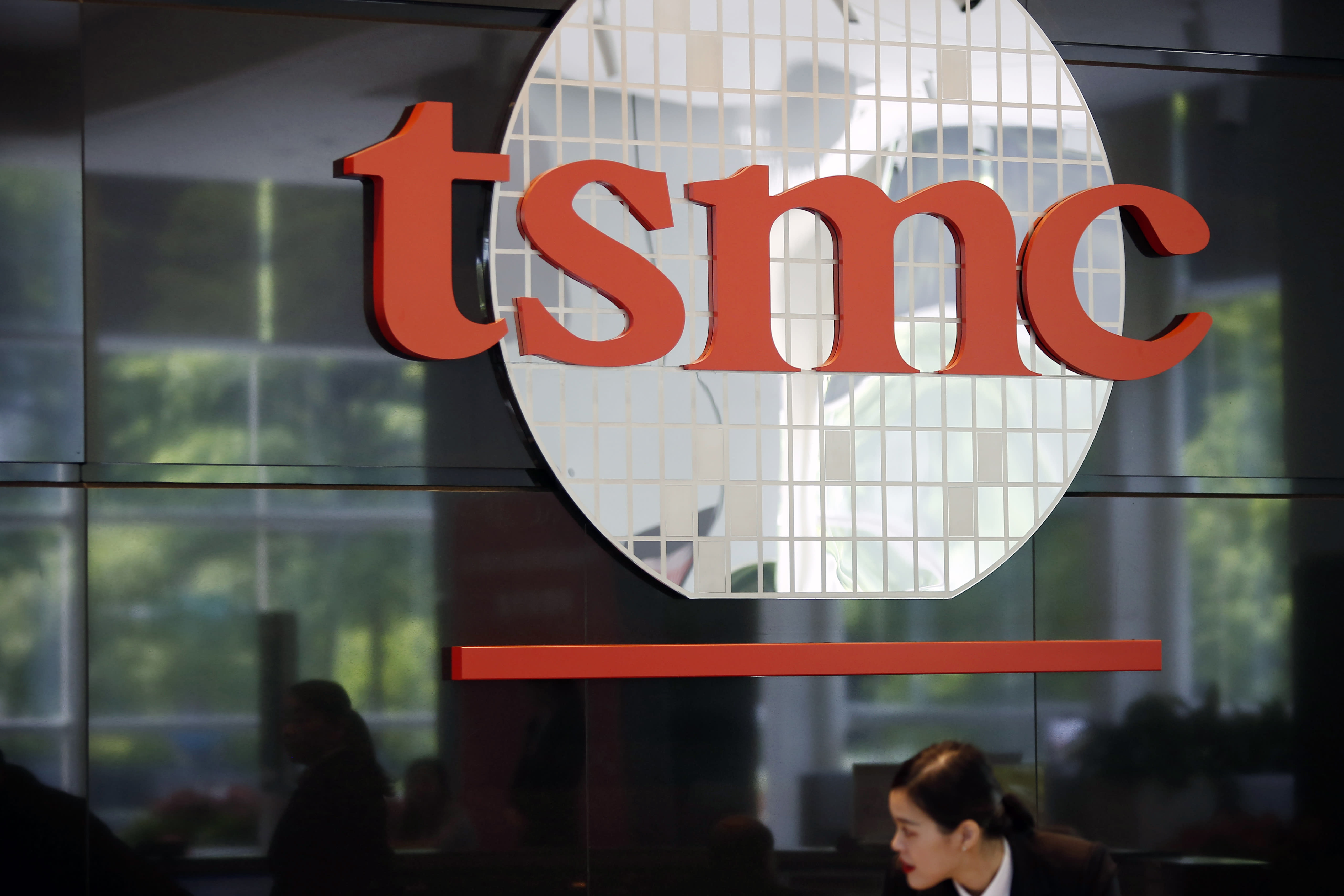 TSMC's large capital spending plans for 2021 might strain its earnings, analyst says