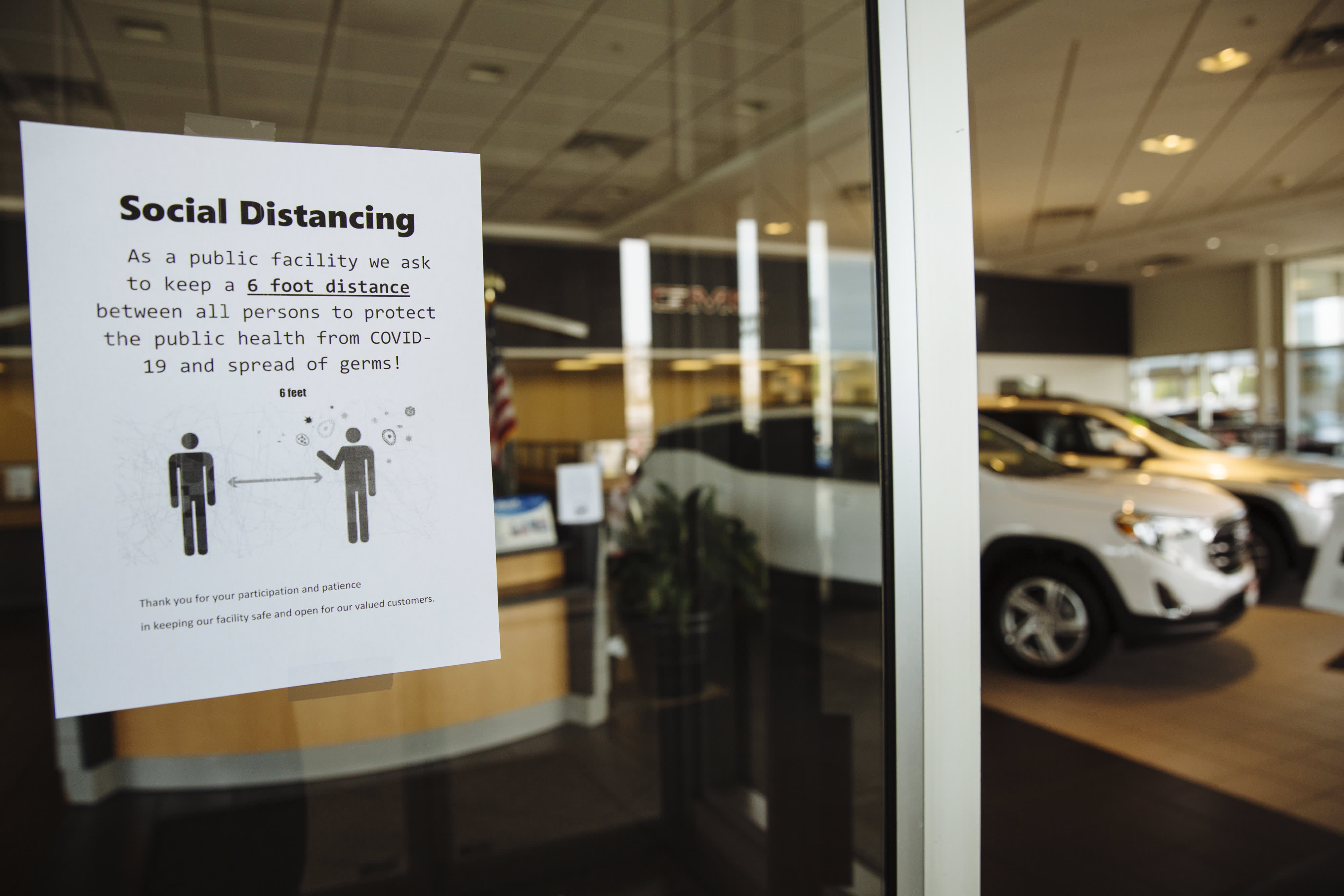 How To Shop For Car Deals During 4th Of July Sales