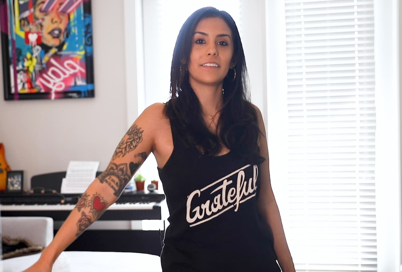 How a 31-year-old making $145K in Austin spends her money