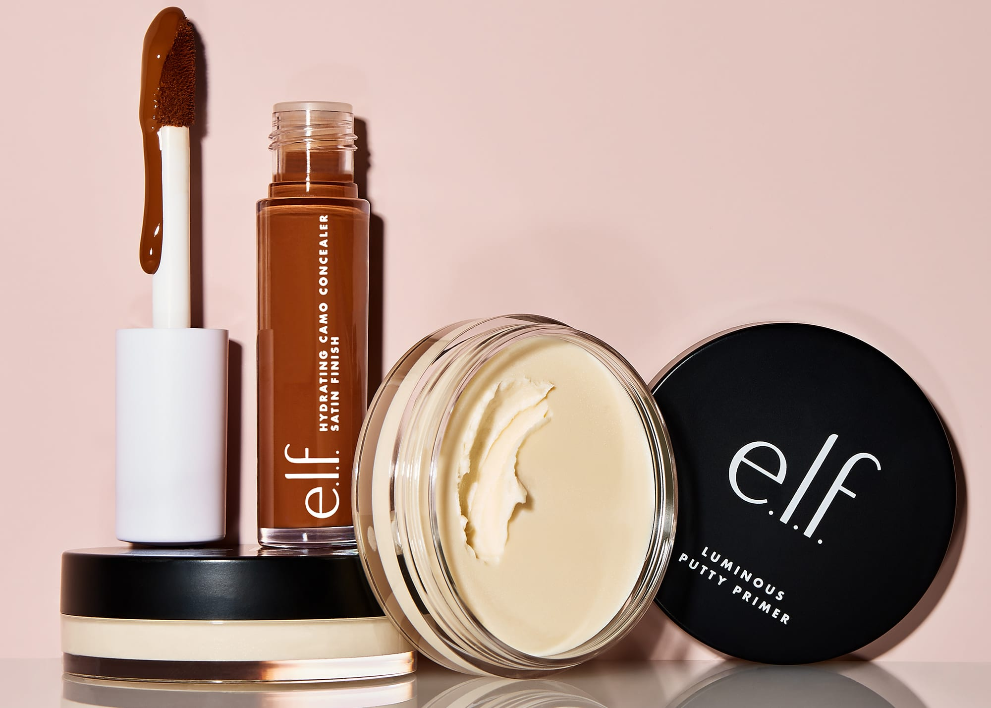 E.l.f. Beauty (ELF) 4Q 2020 earnings boosted by online sales