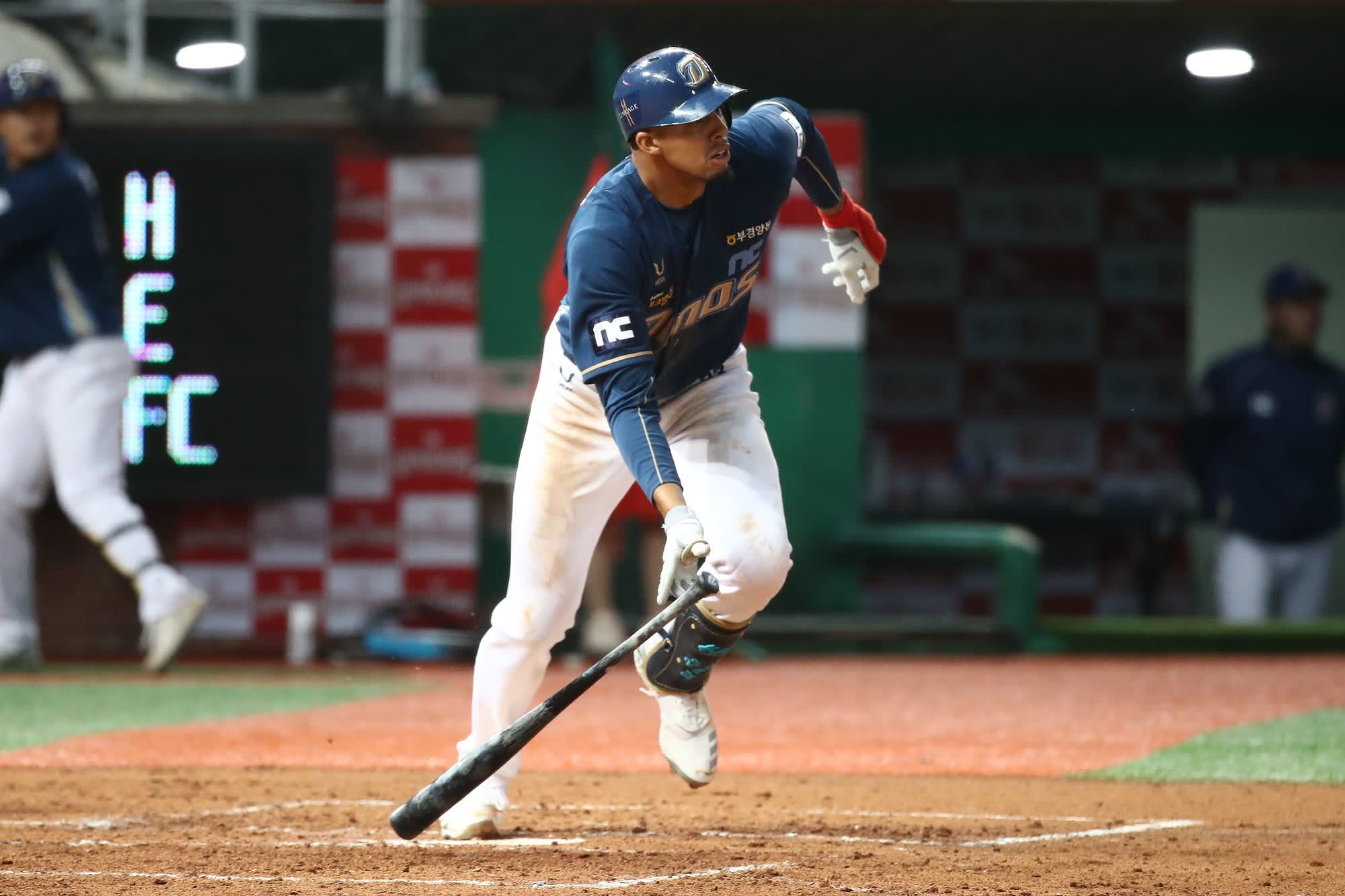 ESPN is airing Korean baseball: What you need to know about the KBO