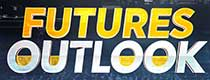 Futures Outlook