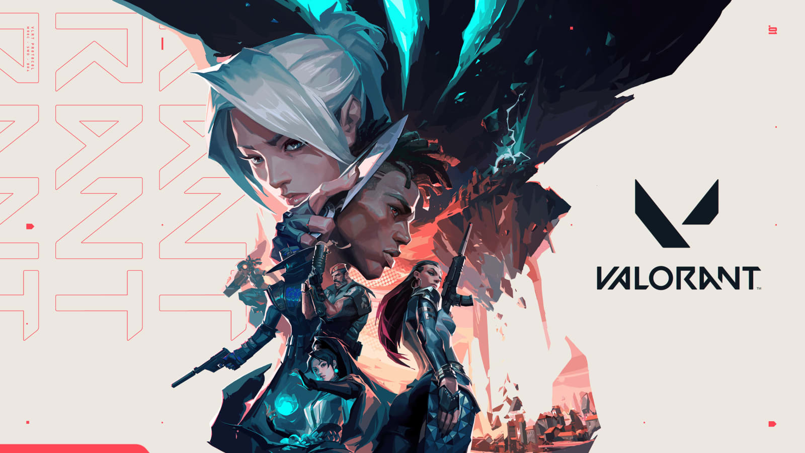 VALORANT launch: poised to be next billion-dollar gaming franchise